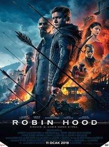 Robin Hood Hd Türkçe Dublaj Izle Filmini Full Izle Izle Complethd